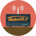 Modem98